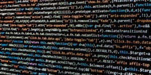 USING WORDPRESS AS A STEPPING STONE FOR HTML