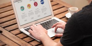 Tips on How To Reduce Loading Time For Web Designers