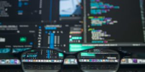 Coding Tips for Modern Marketers